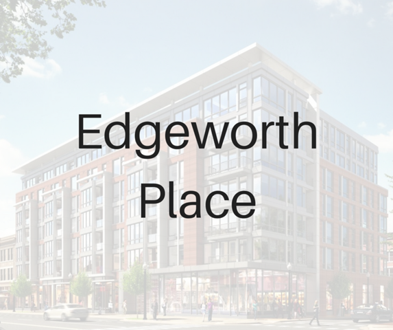 Edgeworth Place Spruce Grove Condos for Sale   --   300 RIDGE RD - Spruce Grove/Spruce Ridge #1