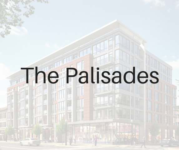 The Palisades Spruce Grove Condos for Sale   --   6 Spruce Ridge DR - Spruce Grove/Spruce Ridge #1