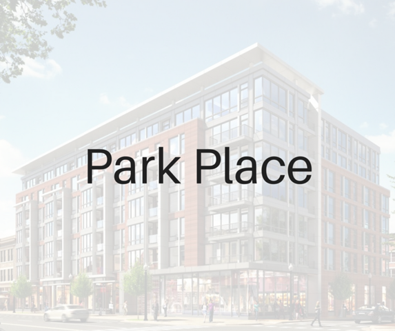 Park Place Spruce Grove Condos for Sale   --   224 Church RD - Spruce Grove/City Centre #1