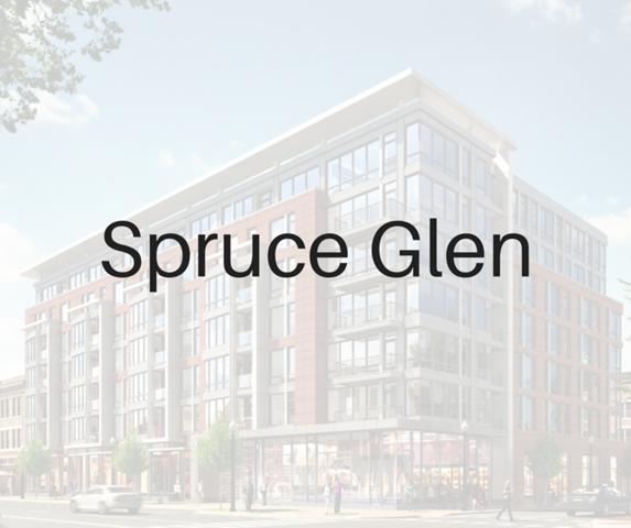 Spruce Glen Spruce Grove Condos for Sale   --   703 Spruce Glen  - Spruce Grove/City Centre #1