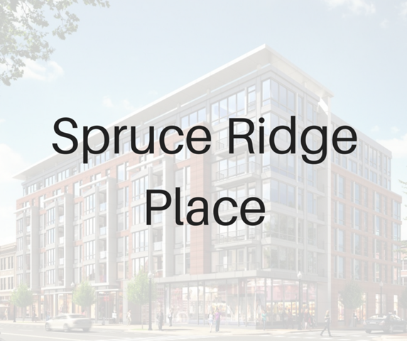 Spruce Ridge Place Spruce Grove Condos for Sale   --   290 SPRUCE RIDGE RD - Spruce Grove/Spruce Ridge #1