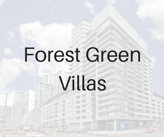 Forest Green Villas Stony Plain Condos for Sale   --   51 BROWN ST - Stony Plain/Forest Green_STPL #1