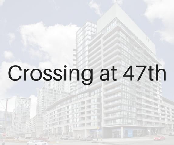 Crossing at 47th Stony Plain Condos for Sale   --   4903 47 AV - Stony Plain/Downtown_STPL #1