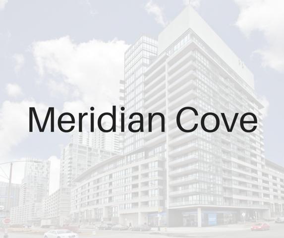 Meridian Cove Stony Plain Condos for Sale   --   4700 43 AV - Stony Plain/Meridian Heights #1