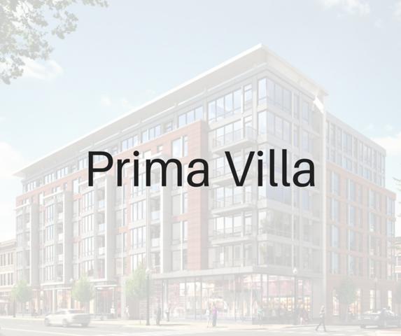Prima Villa Spruce Grove Condos for Sale   --   2 S FIELDSTONE DR - Spruce Grove/Fieldstone #1