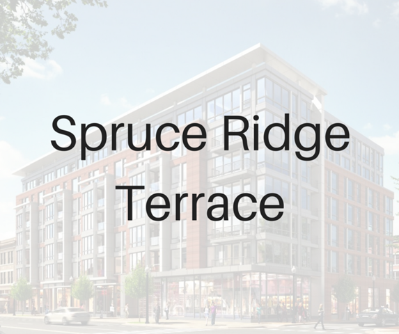 Spruce Ridge Terrace Spruce Grove Condos for Sale   --   320 SPRUCE RIDGE RD - Spruce Grove/Spruce Ridge #1