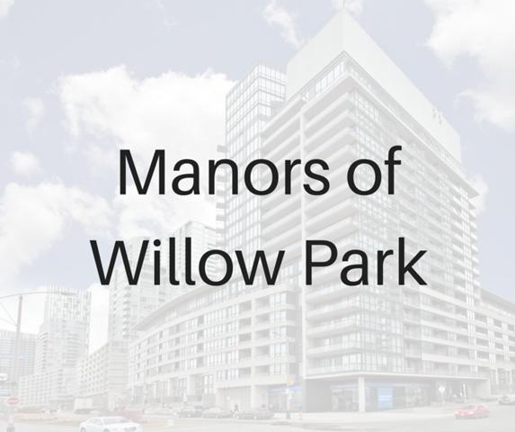 Manors of Willow Park Stony Plain Condos for Sale   --   24 Willow Wood CO - Stony Plain/Willow Park_STPL #1