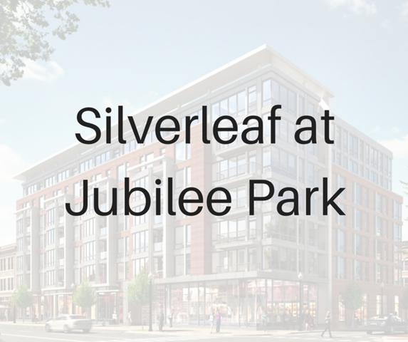 Silverleaf at Jubilee Park Spruce Grove Condos for Sale   --   500 Grove DR - Spruce Grove/Spruce Village #1