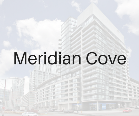 Meridian Cove Stony Plain Condos for Sale   --   4703 43 AV - Stony Plain/Meridian Heights #1