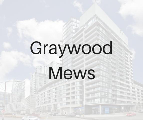 Graywood Mews Stony plain Condos for Sale   --   302 GRAYWOOD ME - Stony Plain/Graybriar #1
