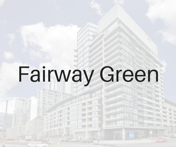 Fairway Green Stony Plain Condos for Sale   --   4 FAIRWAY DR - Stony Plain/The Fairways_STPL #1
