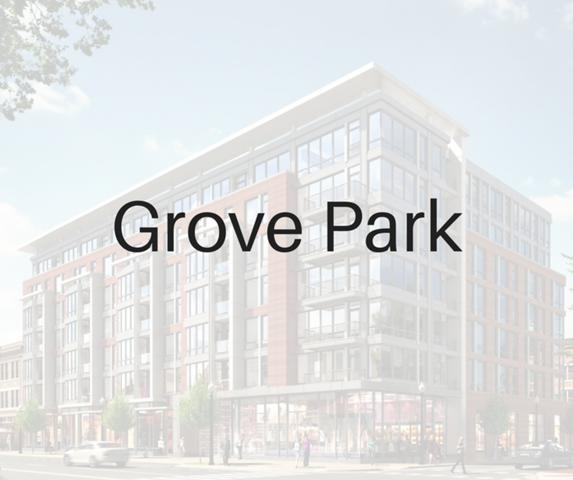 Grove Park Spruce Grove Condos for Sale   --   3 S GROVE MEADOW DR - Spruce Grove/Grove Meadows #1