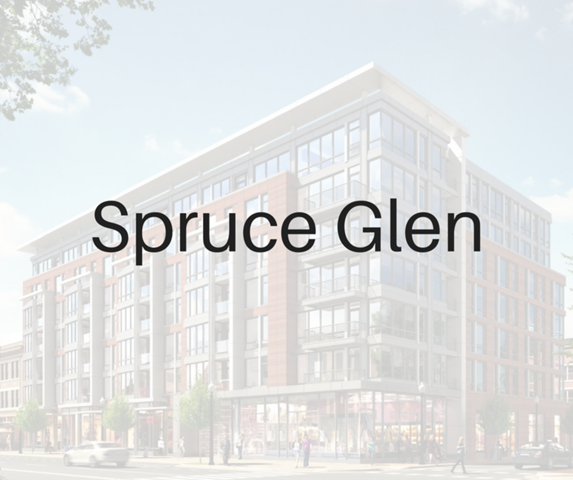 Spruce Glen Spruce Grove Condos for Sale   --   502 S SPRUCE GL - Spruce Grove/City Centre #1