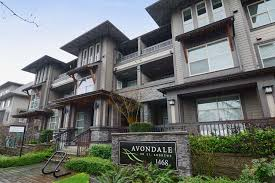 Avondale   --   315 15th Street E - North Vancouver/Central Lonsdale #1