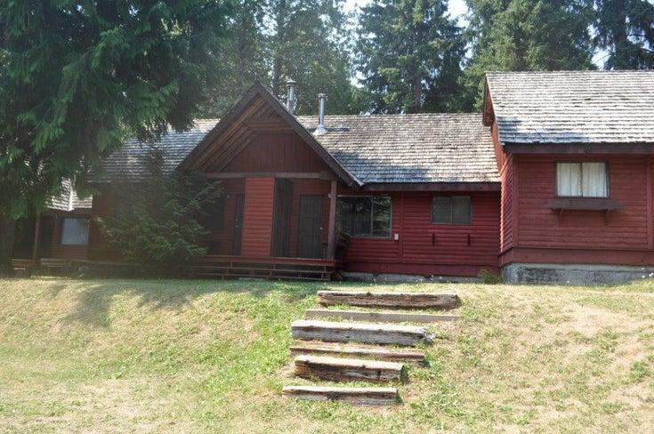 Snowbird Villas   --   8013 TIMBER LN - Whistler/Alpine Meadows #1