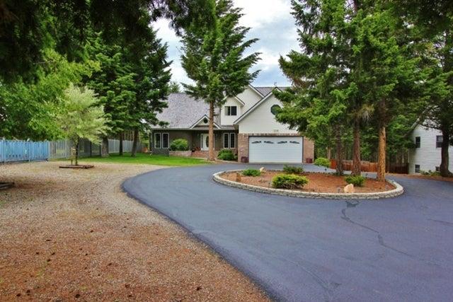 Deerview Estates   --   Deerview Estates - British Columbia/princeton_bc #1