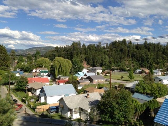 Allison Flats   --   Allison Flats - British Columbia/princeton_bc #1