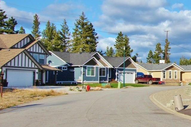 Westridge Heights   --   Westridge Heights - British Columbia/princeton_bc #1
