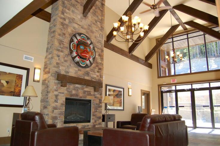 Palliser Lodge   --   1420 PALLISER TRAIL  - British Columbia/Golden #1