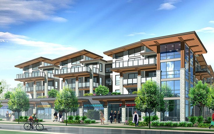 Orion Pitt meadows the property finders