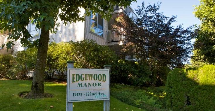 One Percent Realty Edgewood Manor