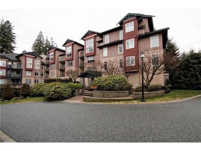 Strathaven   --   1140 STRATHAVEN DR - North Vancouver/Northlands #1