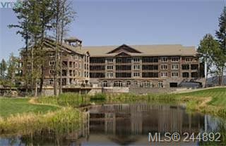 Ponds Landing East and West   --   1325 Bear Mountain Pkwy - /Vi Downtown #1