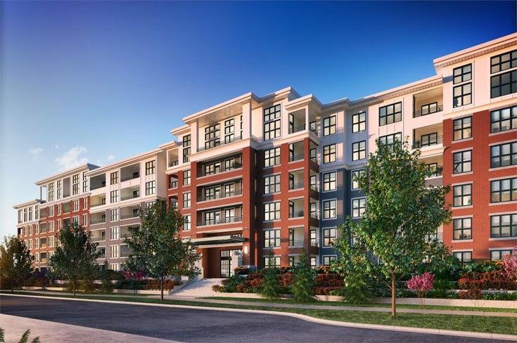 Union Park   --   20712 82 AV - Langley/Willoughby Heights #1