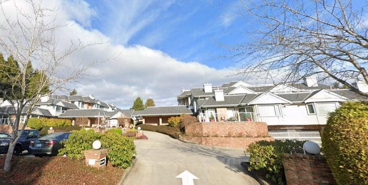 White Rock Village - White Rock   --   13965 16 AV - South Surrey White Rock/Sunnyside Park Surrey #1