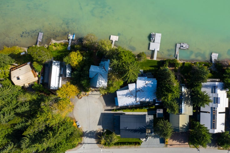 9121 Summer Place   --   9121 SUMMER PLACE - Whistler/Emerald Estates #1