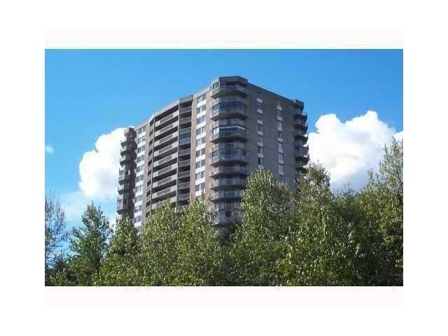 Wood Croft, Capilano   --   2024 FULLERTON AV - North Vancouver/Pemberton NV #1