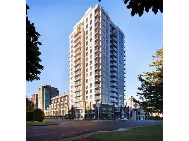 Local on Lonsdale   --   135 E 17 ST - North Vancouver/Central Lonsdale #1