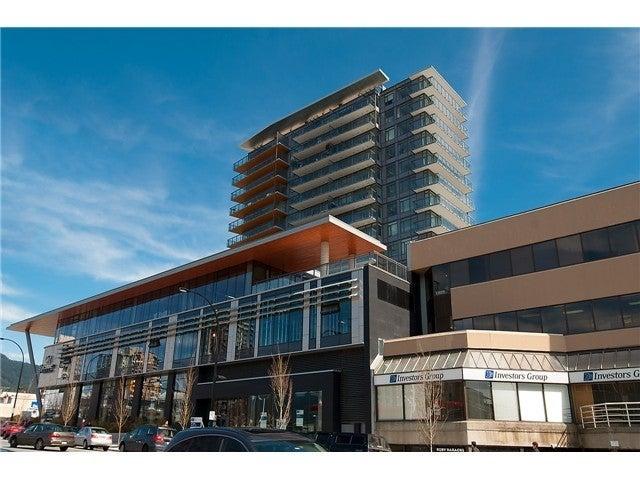 Prescott   --   111 E 13 ST - North Vancouver/Central Lonsdale #1