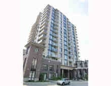 The Time   --   155 W 1 ST - North Vancouver/Lower Lonsdale #1