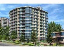 Mira on the Park   --   683 W VICTORIA PK - North Vancouver/Lower Lonsdale #1
