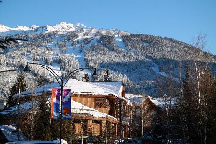 Whistlers Marketplace Lodge - Phase 1 nightly rental property