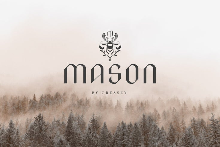 Mason by Cressey   --   2070 CURLING RD - North Vancouver/Pemberton NV #1