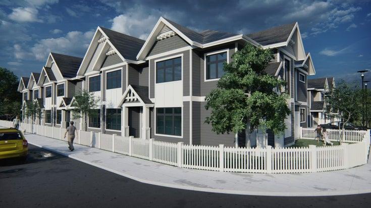 Parklane Homes   --   115 Wyndham Cres - British Columbia/Kelowna #1