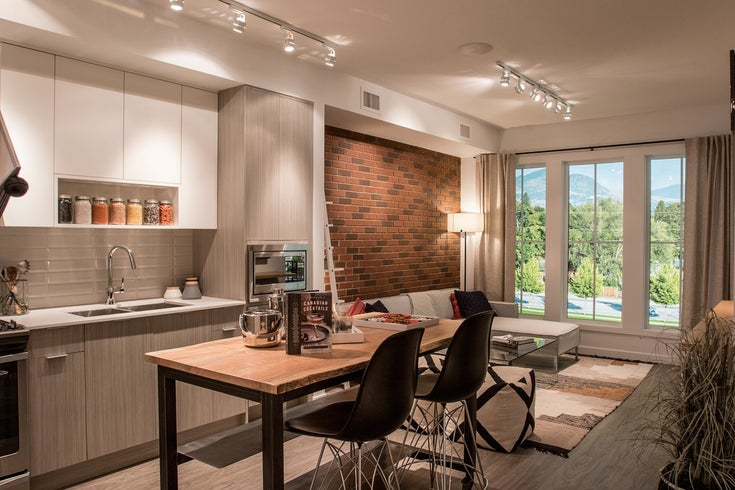 Central Green For Sale Kelowna