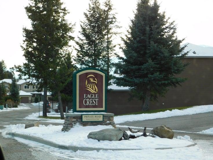 Eaglecrest   --   7599 EAGLECREST LANE  - British Columbia/Radium Hot Springs #1