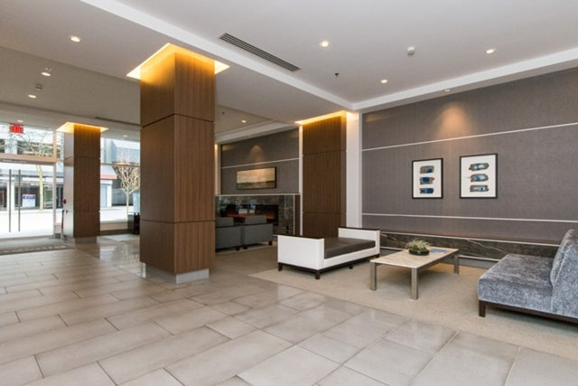 VICEROY   --   608 BELMONT ST - New Westminster/Uptown NW #1
