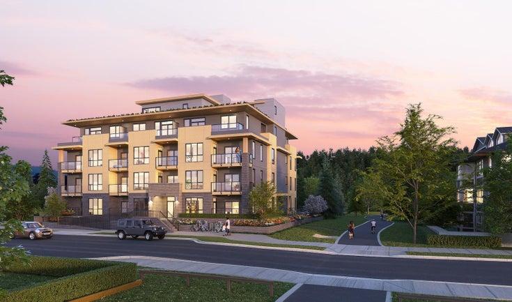 LARIVA   --   2232 Welcher Avenue, Port Coquitlam, BC - Port Coquitlam/Central Pt Coquitlam #1