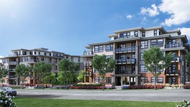 STANTON HOUSE   --   607 Cottonwood - Coquitlam/Coquitlam West #1
