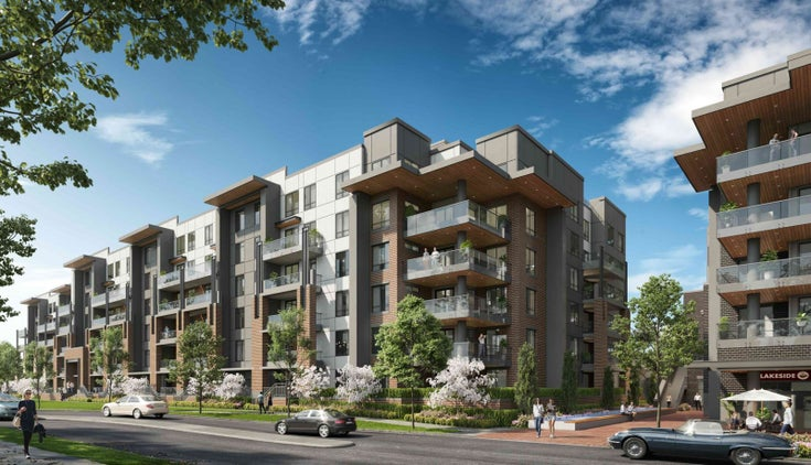 50 Electronic Avenue   --   50 Electronic Avenue  - Port Moody/North Shore Pt Moody #1