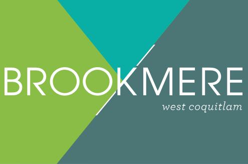 BROOKMERE   --   535 NORTH RD - Coquitlam/Coquitlam West #1