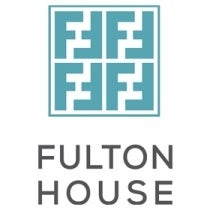 Fulton House   --   Madison ave and dawson - Burnaby North/Brentwood Park #1