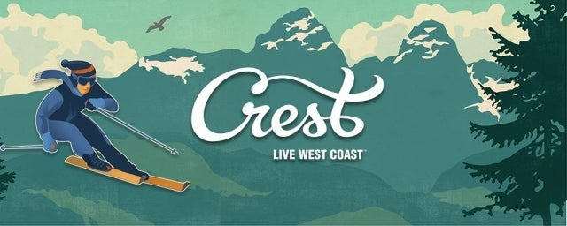 Crest   --   150 8th Street East - North Vancouver/Central Lonsdale #1
