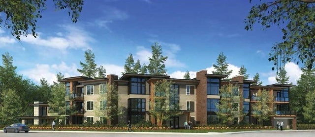 3115 Crescentview Drive   --    3115 CRESCENTVIEW DR - North Vancouver/Edgemont #1