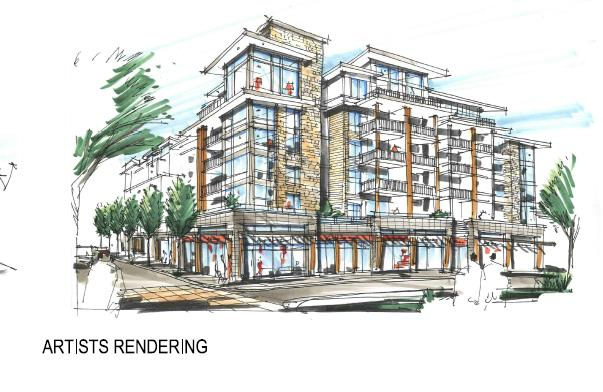 Cedar Reach at Maplewood   --   2012 Old Dollarton Road - North Vancouver/Roche Point #1