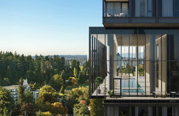 CENTRAL PARK HOUSE   --   5977 Wilson Ave - Burnaby South/Metrotown #1